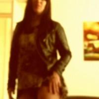 Picture of leahtgirl, Transvestite 47 years old, from East Kilbride Strathclyde