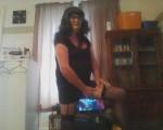 Lalana At Home