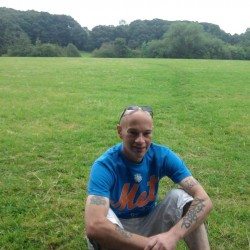 Picture of Steve1975uk, Admirer 45 years old, from Sale Greater Manchester