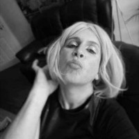 Sexyslutherts, CrossDresser 42  Kings Langley Hertfordshire