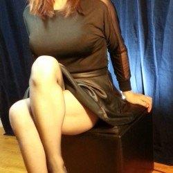 StephanieMcVeigh