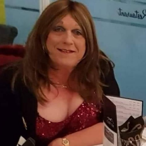 Picture of Serena, CrossDresser 67 years old, from Bournemouth Dorset