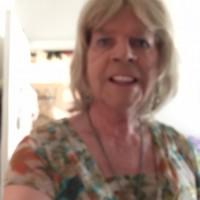 Picture of LindaH, CrossDresser 75 years old, from Twentynine Palms California