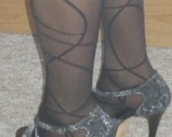 My heels 03
