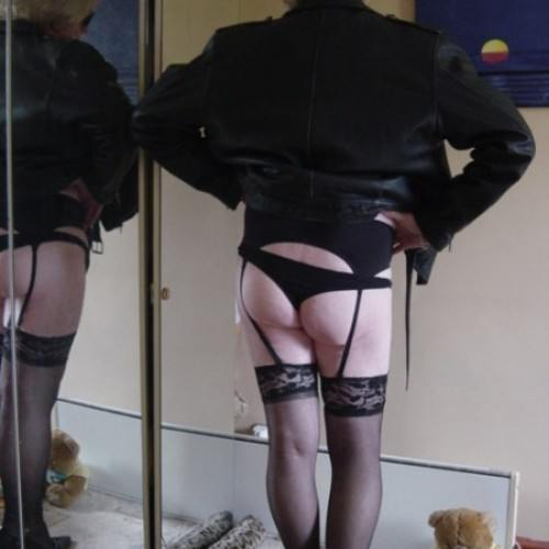 Picture of loulou, CrossDresser 59 years old, from Chester Cheshire