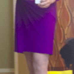 Picture of SilkySami, CrossDresser 50 years old, from Topeka Kansas