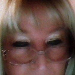 Picture of Maggie, CrossDresser 56 years old, from Ilkeston Derbyshire