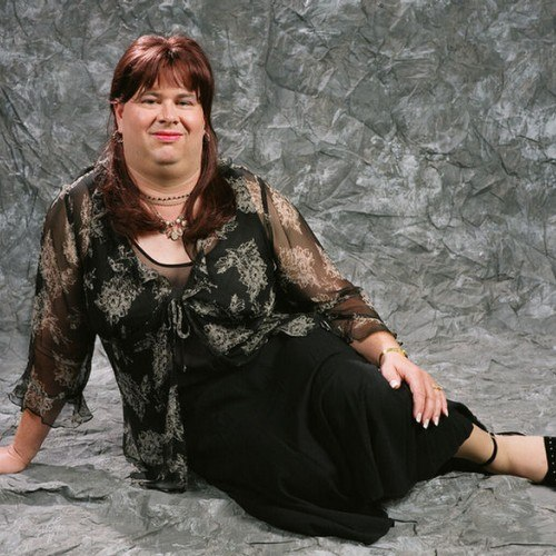 Picture of Kimberly, CrossDresser 53 years old, from Conway South Carolina