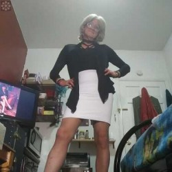 Picture of Candy, CrossDresser 58 years old, from Chester Pennsylvania