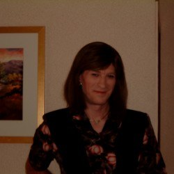 Picture of deannacross, CrossDresser 60 years old, from London Ontario