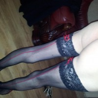Missjones, CrossDresser 40  Doncaster South Yorkshire