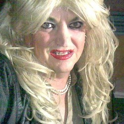 Picture of sub.tv.Rebecca, Transvestite 54 years old, from Hobart Tasmania