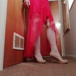 Picture of Kitply, CrossDresser 61 years old, from Plymouth Devon