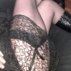 Picture of Jenny53, CrossDresser 53 years old, from Leek Staffordshire