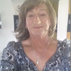 Picture of Jessicaluv, Transvestite 68 years old, from Brisbane Queensland