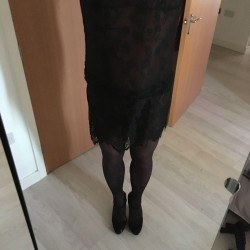 Picture of NylonCindy, CrossDresser 48 years old, from Bristol Avon