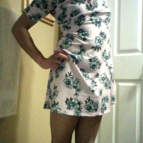 Picture of 188sub, CrossDresser 29 years old, from Calgary Alberta
