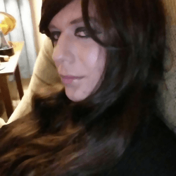 Picture of Tracy123, Transgender 32 years old, from Vevay Indiana