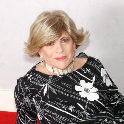 Picture of elsatv, Transvestite 70 years old, from Birmingham West Midlands