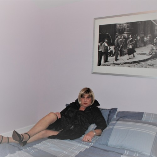 Picture of masha, CrossDresser 67 years old, from Wilmington North Carolina