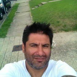 Picture of Micksphoto, Admirer 48 years old, from Nashville Tennessee
