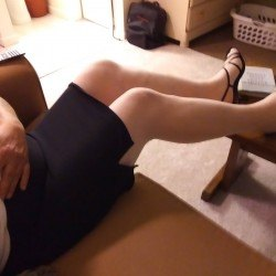 Picture of Sissy362, CrossDresser 50 years old, from Myrtle Beach South Carolina