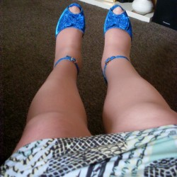 Picture of Candice, CrossDresser 54 years old, from Rotherham South Yorkshire