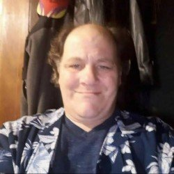 Picture of RJ67, Admirer 52 years old, from Lafayette Indiana