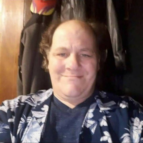 Picture of RJ67, Admirer 53 years old, from Lafayette Indiana