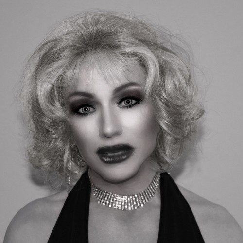 Picture of LauraO, Transvestite 68 years old, from Baltimore Maryland