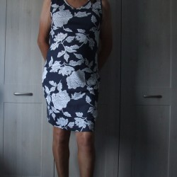 Picture of katiemoore, Transgender 60 years old, from Cambridge Cambridgeshire