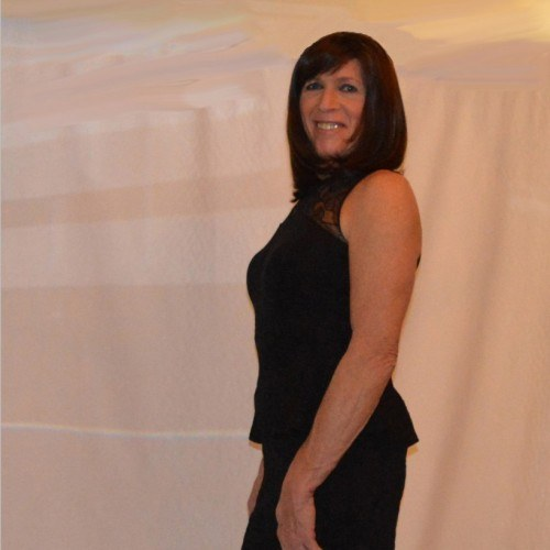 Picture of Ember, CrossDresser 66 years old, from Barnsley South Yorkshire