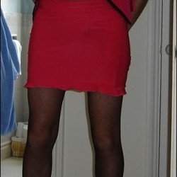 Picture of Happysuzy, CrossDresser 51 years old, from Diss Norfolk