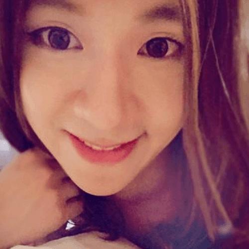 Picture of afakegcat, CrossDresser 32 years old, from Taipei Taipei Hsien