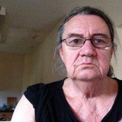 Picture of Alais, CrossDresser 68 years old, from Dereham Norfolk
