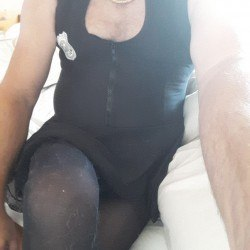 Picture of SissyDebbie, CrossDresser 57 years old, from Salisbury Wiltshire