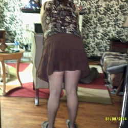 Picture of BrandiLee, CrossDresser 57 years old, from Westfield North Carolina