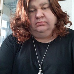 Picture of Cara197q, CrossDresser 48 years old, from Chesterfield Derbyshire