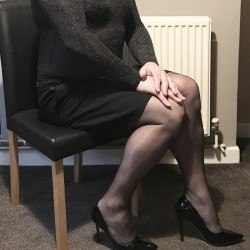 Picture of Jane21, CrossDresser 49 years old, from Norwich Norfolk