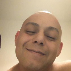 Picture of Silkmad, Admirer 47 years old, from Birmingham West Midlands