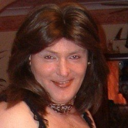 maggie_david, CrossDresser 53  Swindon Wiltshire