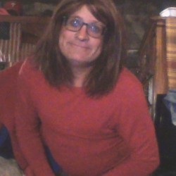Picture of BrittanyhotsubPAcd, CrossDresser 50 years old, from Wilkes Barre Pennsylvania