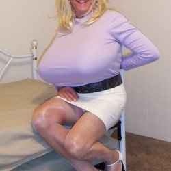 Picture of bustyannc, CrossDresser 78 years old, from Coeur D Alene Idaho