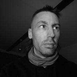 Picture of Merzbox666, CrossDresser 41 years old, from Exeter Devon
