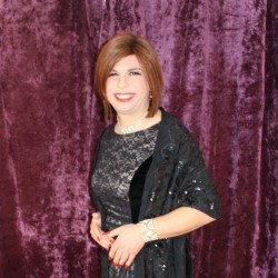 Picture of Tina470, CrossDresser 46 years old, from Gosport Hampshire