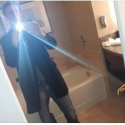 Picture of abigone00, Admirer 36 years old, from Hamilton Ontario