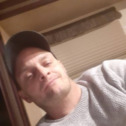 Picture of Luko69, Admirer 37 years old, from Bristol Avon
