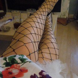 Picture of Domino2021, CrossDresser 54 years old, from Chester Cheshire