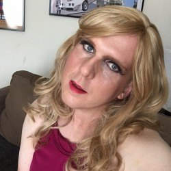 Picture of Funny_significance4, CrossDresser 42 years old, from Avonmouth Avon