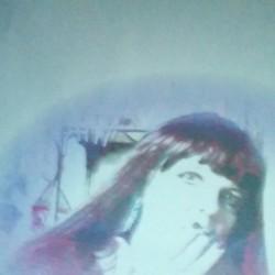 Picture of Bobbie, Transvestite 60 years old, from Paignton Devon
